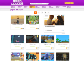 acao.jogosloucos.com.br