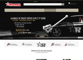 acao4x4.com.br