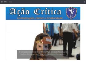 acaocritica.blogspot.com.br
