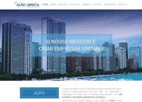 acaodireta.com.br