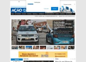 acaopopular.net
