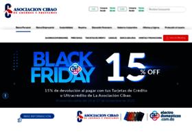 acap.com.do