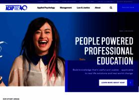 acap.edu.au