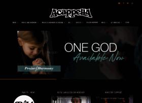 acappella.org