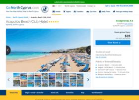 acapulco-cyprus.com