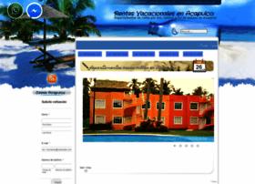 acapulcorenta2.com