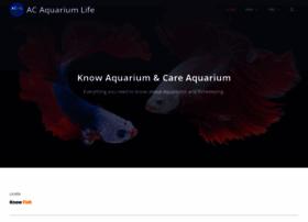 acaquarium.com