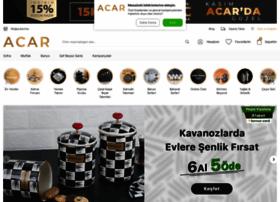 acarhome.com