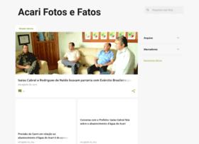 acarifotosefatos.blogspot.com.br