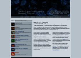 acarp.com.au