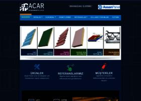 acaryapi.com