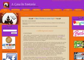 acasadafantasia.com