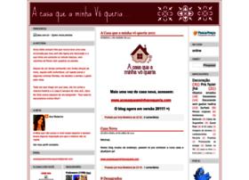 acasaqueaminhavoqueria.blogspot.com.br