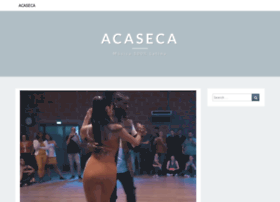 acaseca.com.ar
