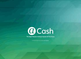 acash.net