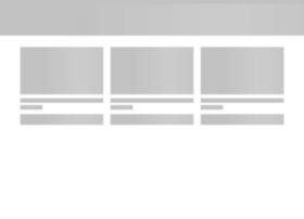 acasinhapequenina.com.br