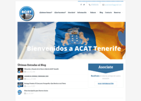 acatenerife.org