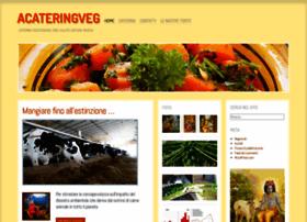 acateringveg.wordpress.com