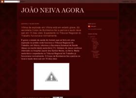 acaunewsagora.blogspot.com.br