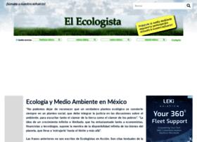 acaxtlahuacandealbinozertuche.anunico.com.mx