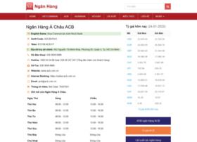 acb.ngan-hang.com