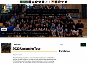 Acba.com.au