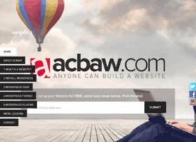 acbaw.com