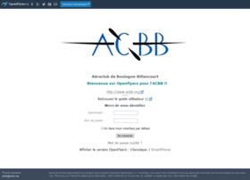 acbb.openflyers.fr