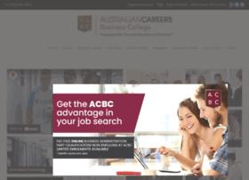 acbc.nsw.edu.au