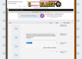 acbladet.forumotion.com