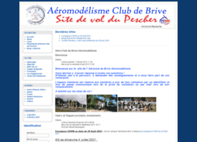 acbrive.fr