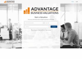 acbrokers.bizequity.com