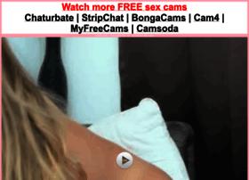 acbs-europe.com