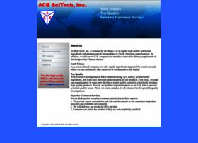 acbscitech.com