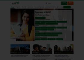 acbt.net