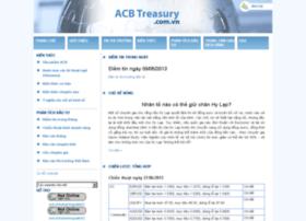 acbtreasury.com.vn