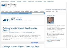 acc.blogs.starnewsonline.com