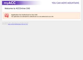 acc.desire2learn.com