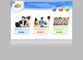 acc.fpt.com.vn