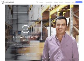 acc.linnworks.com