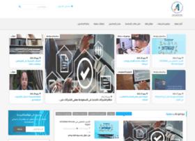 acc4arab.com