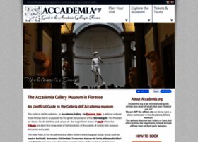 accademia.org