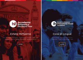 accademiabritannica.com