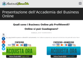 accademiabusinessonline.com