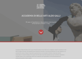 accademiagalli.com