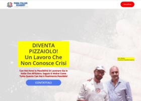 accademiaitalianapizza.com