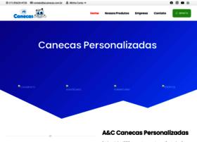 accanecas.com.br