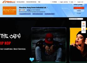 accaps02.en.alibaba.com