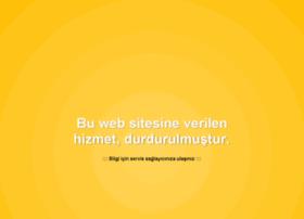 accayip.com
