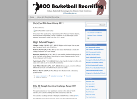 accbasketballrecruiting.wordpress.com